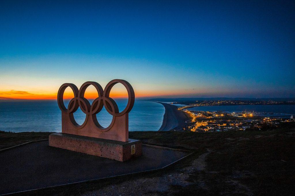 テコンドーの2020オリンピックへの展望