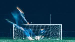 おすすめのサッカーボール