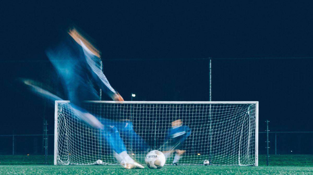 フットサルとサッカーの違いは?