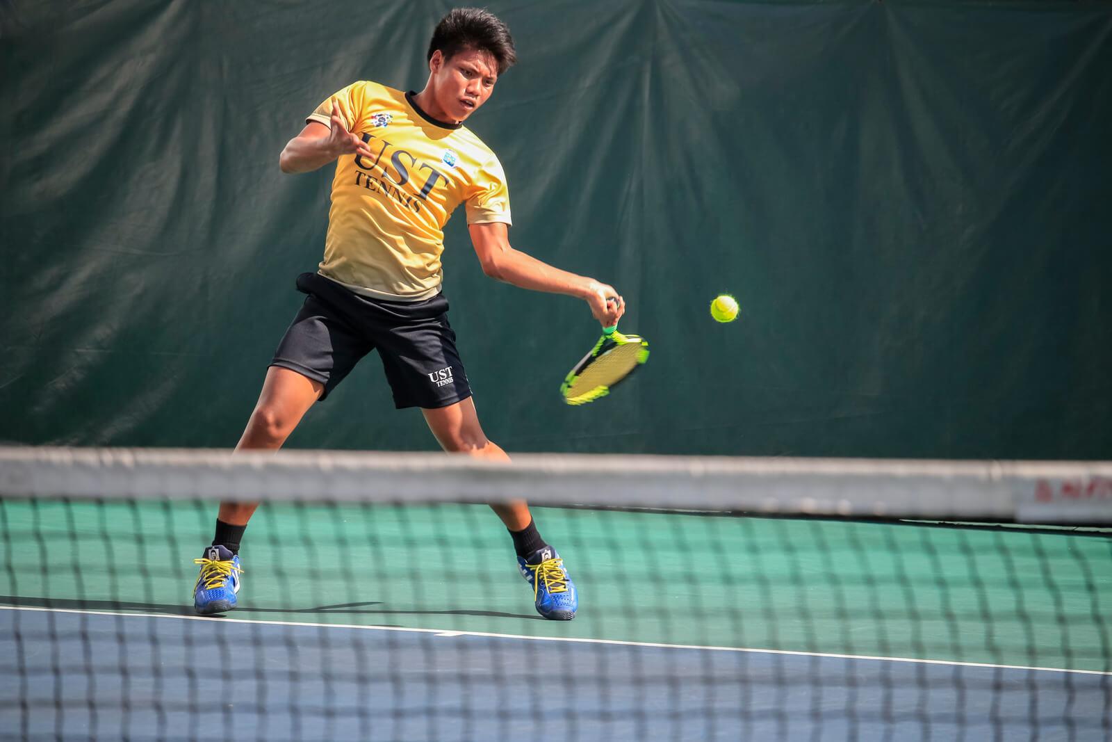 DAZNで見れるもの⑥:テニス