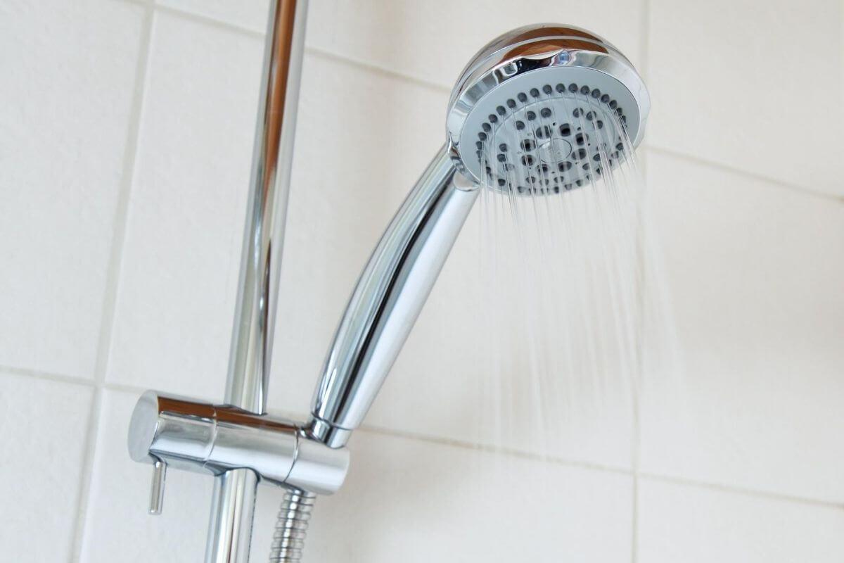 おすすめの入浴方法