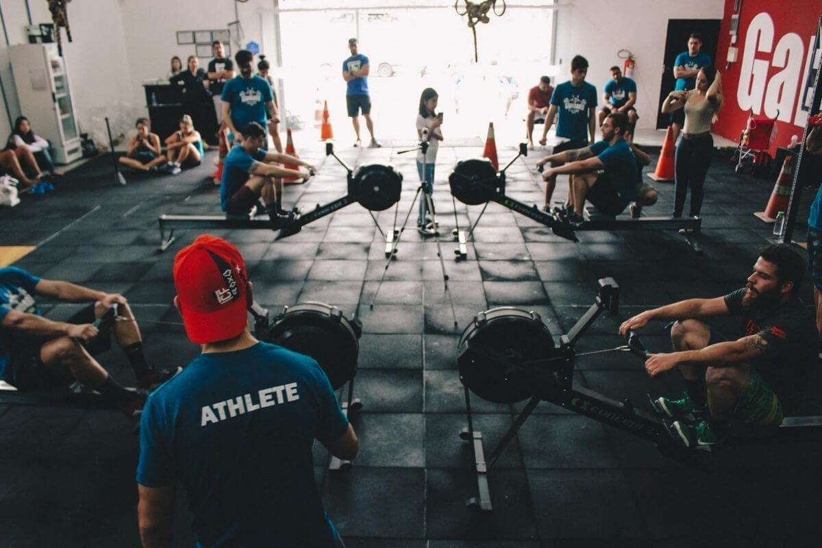エクササイズコーチで痩せない人がいる3つの理由