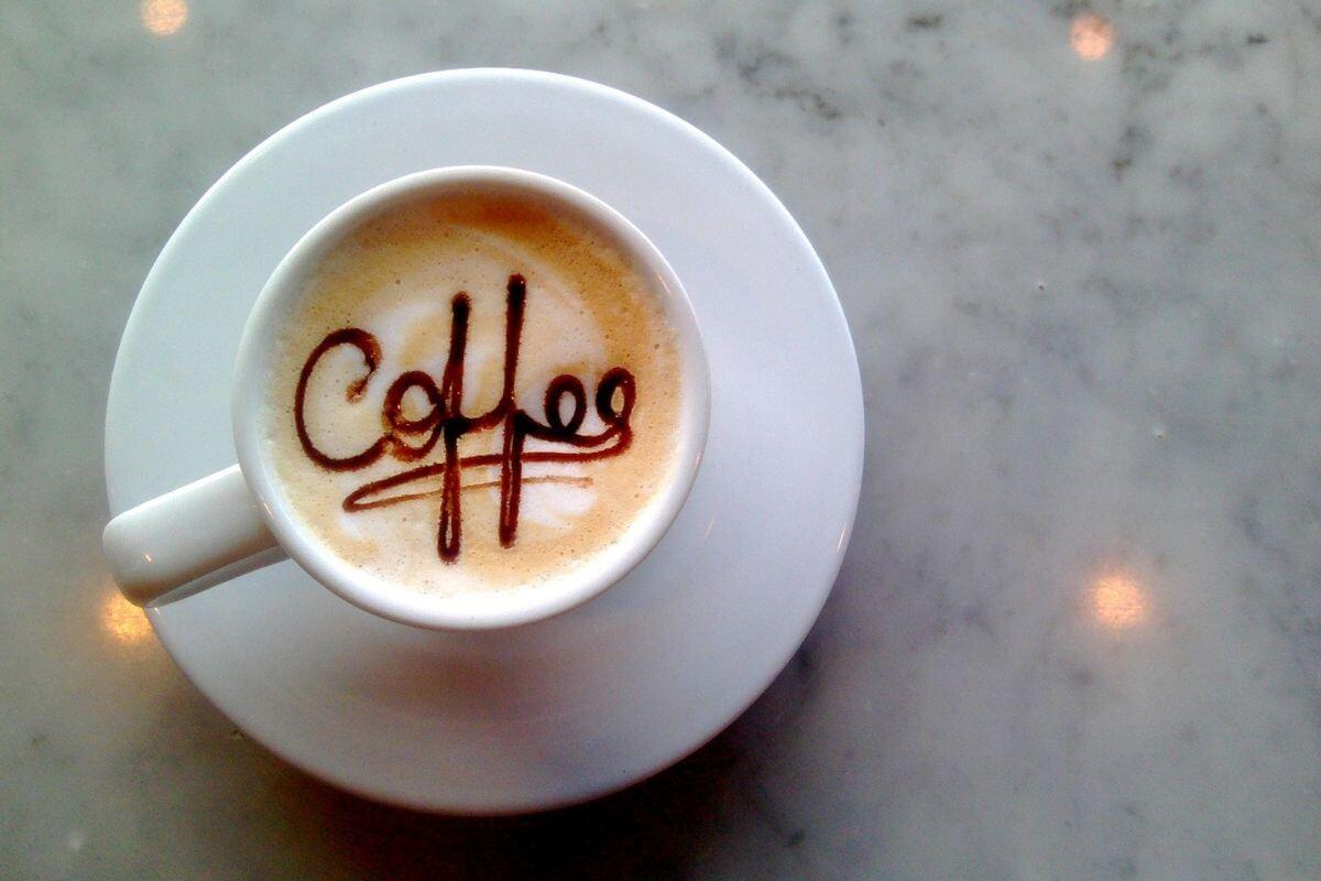 コーヒーに対する悩みを解決