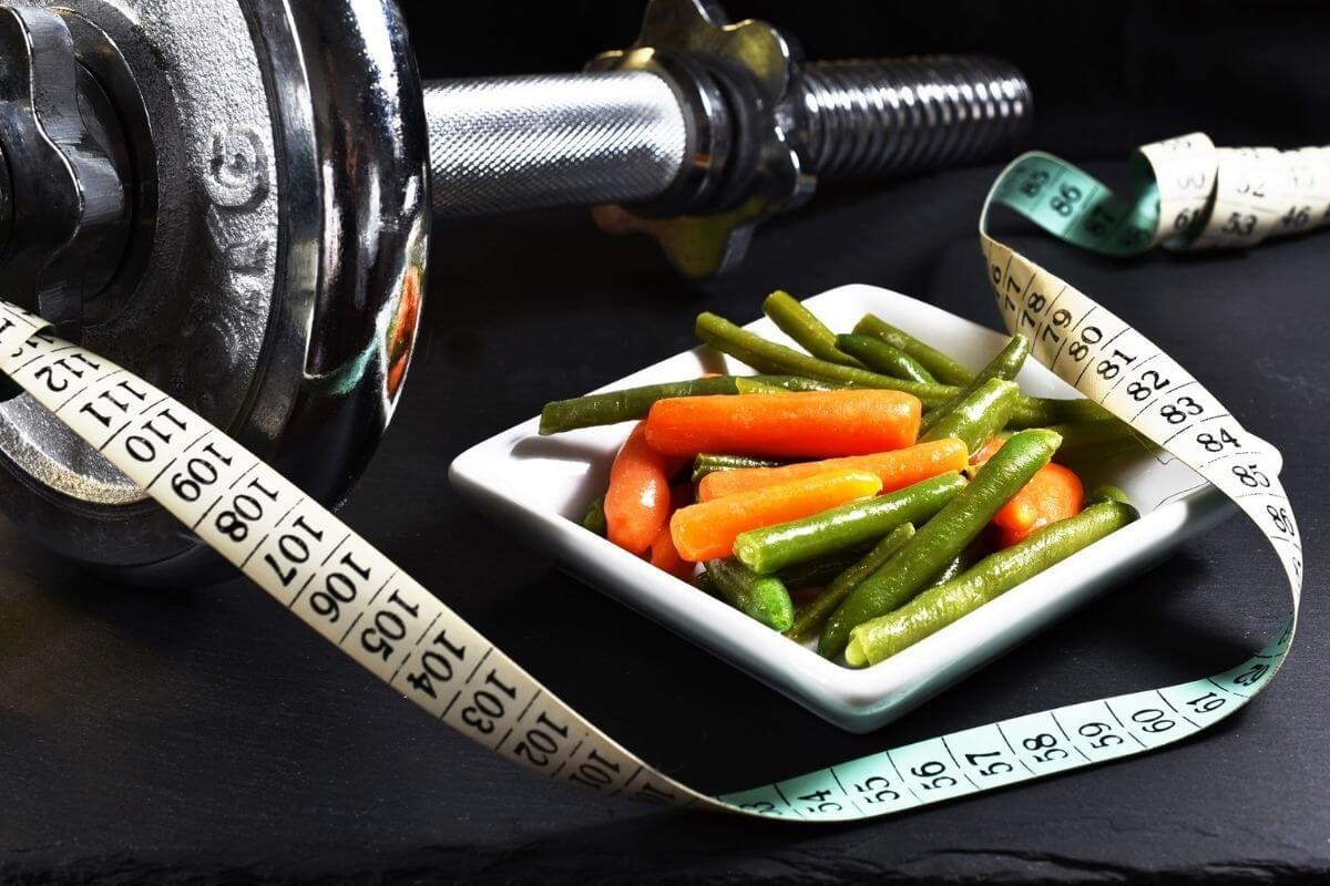 太りたいならカロリーを増やせばいいだけじゃない