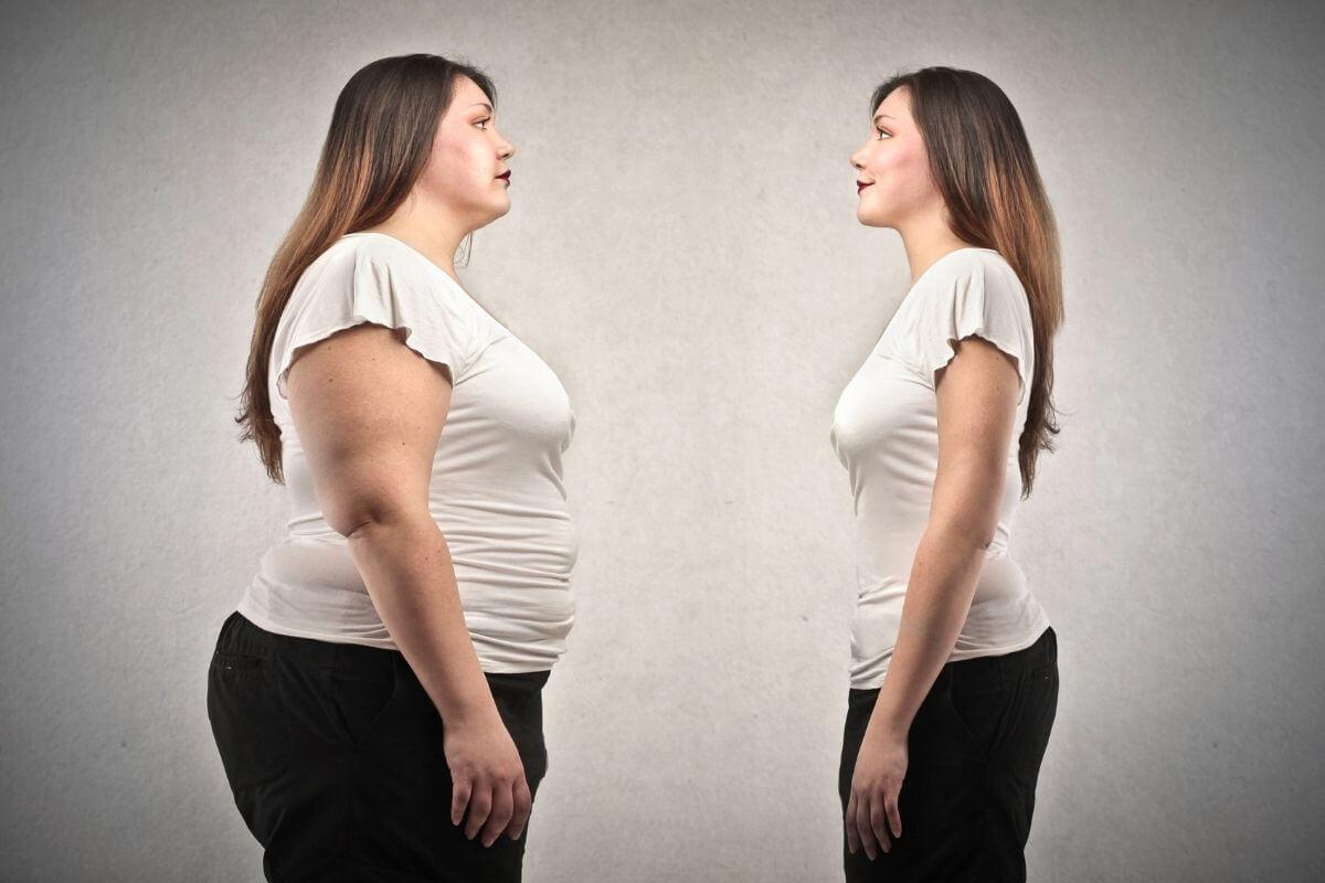 【結論】肥満にはデメリットしかない